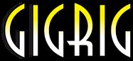 GigRig Chicago